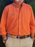 Camisa Pickers Teja