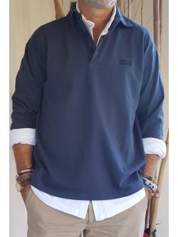 Polsey Azul