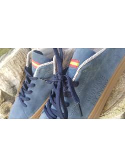 Cayetanos Azules