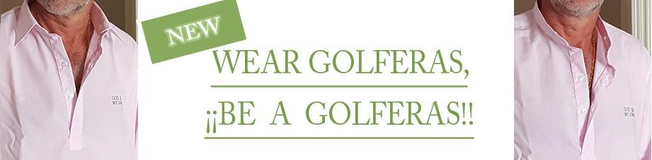 Golferas